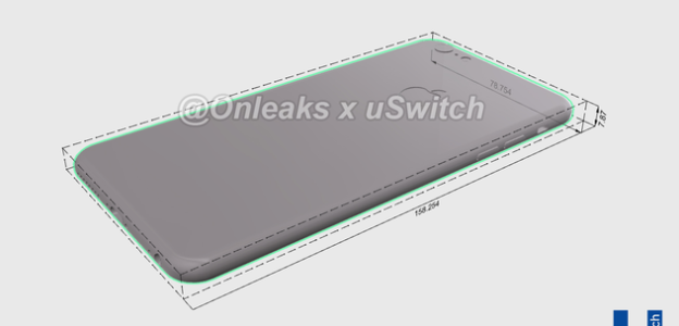 apple iphone 6s render leak (1)
