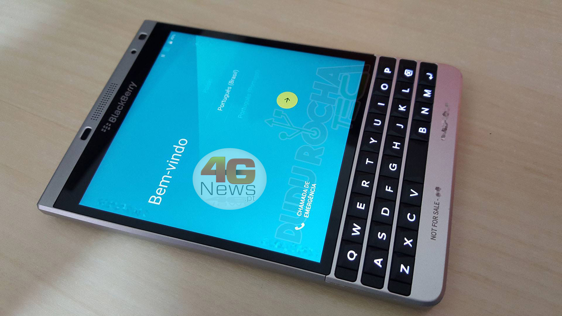 blackberry passport android (4)