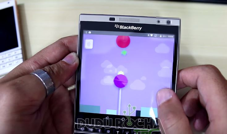 blackberry passport android_1