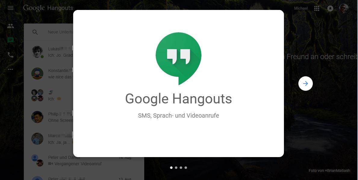 hangouts web_1