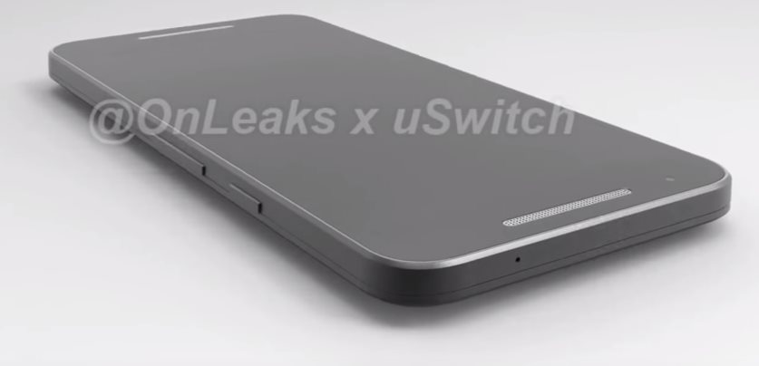 nexus 5 2015 render leak (4)