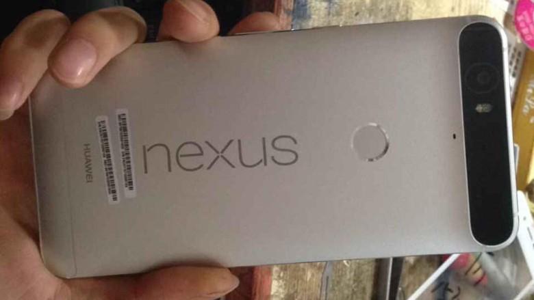 nexus 6 google huawei (2)
