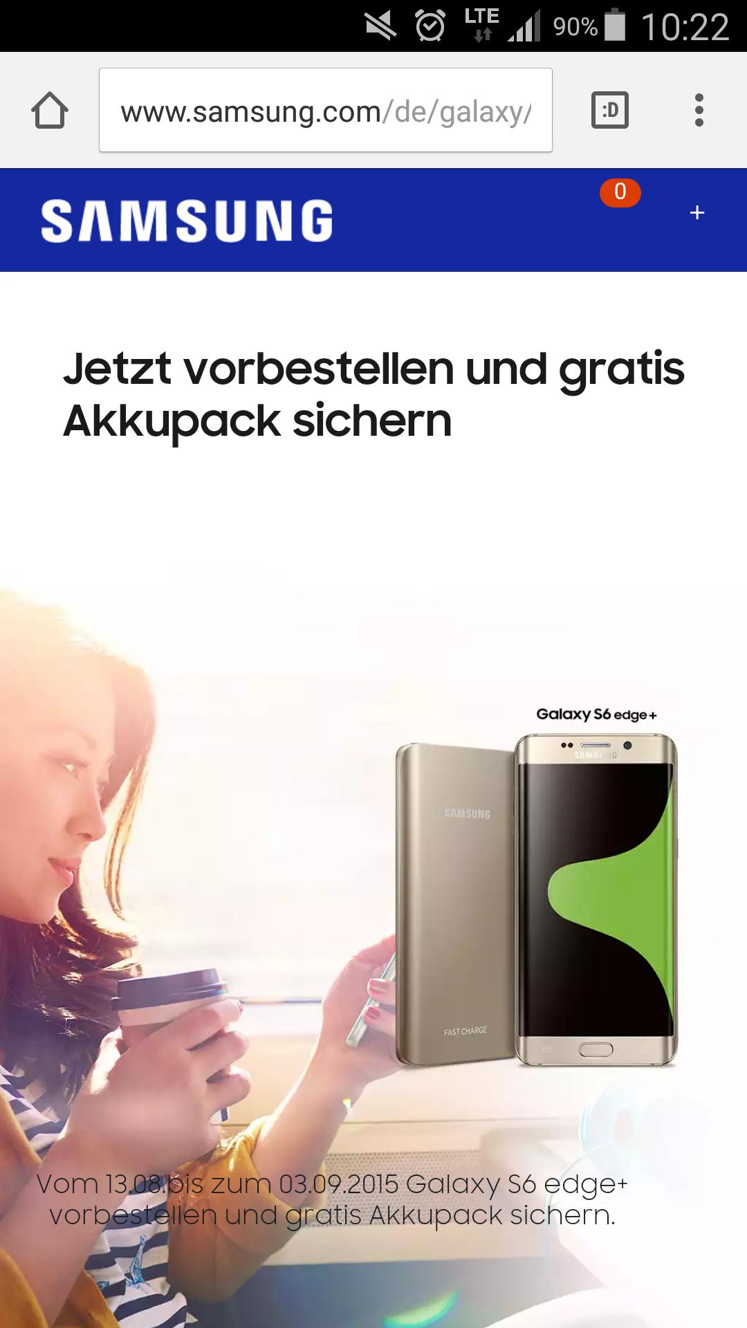 Samsung Push Service Was Ist Das