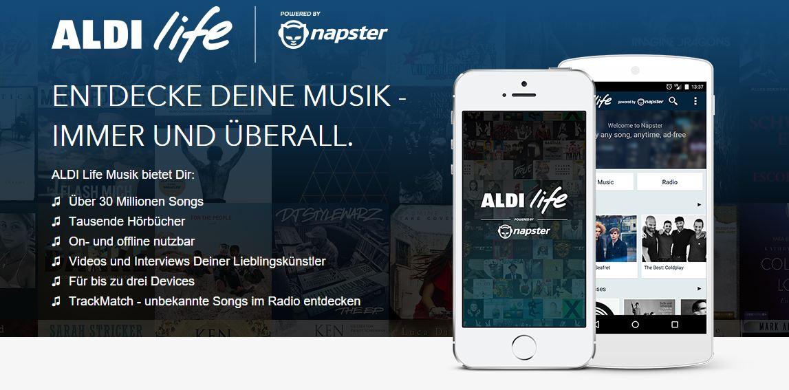 aldi life musik_1