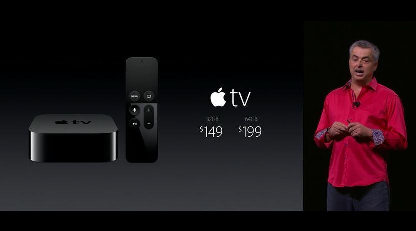 apple tv (9)