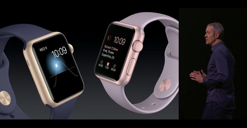 apple watch (9)