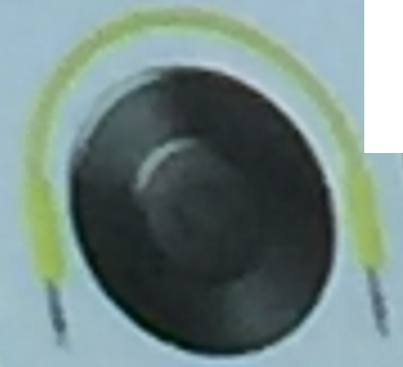 chromecast audio1