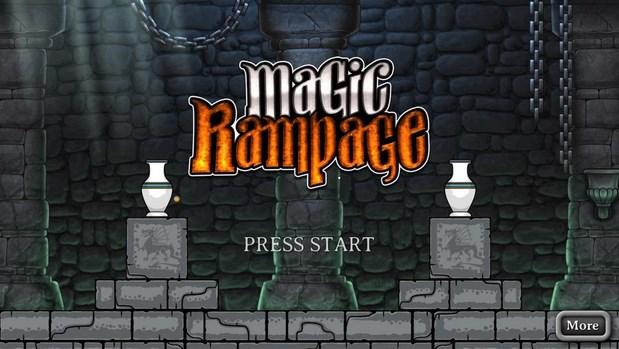 magic rampage (2)