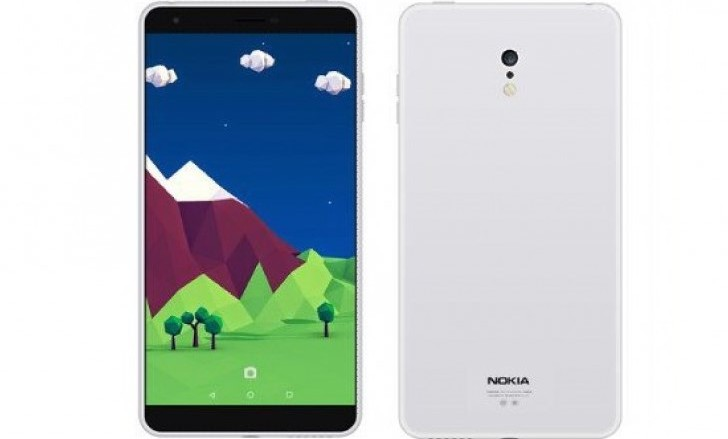 nokia c1 android smartphone_1