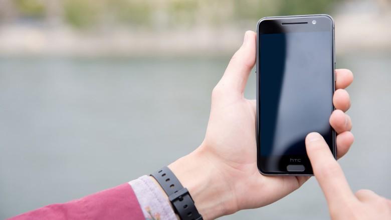 HTC One A9 (5)
