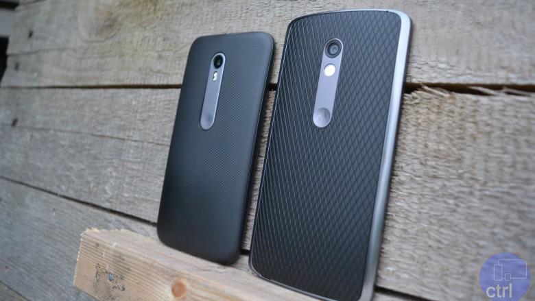 Moto G Moto X Play (6)