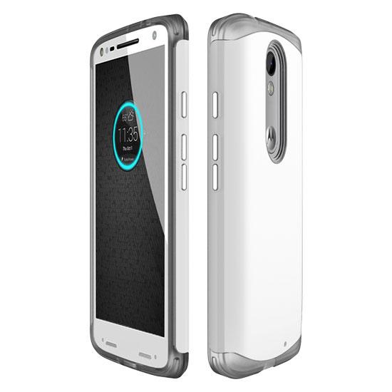 Moto X Froce case (6)