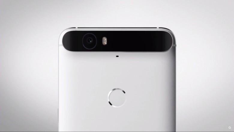 Nexus 6P (9)