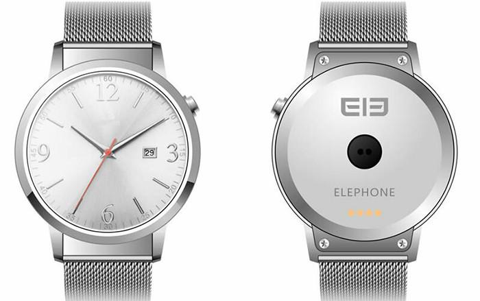 elephone elewatch (1)