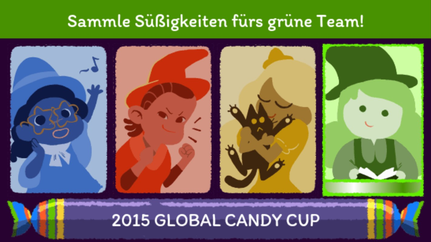 google doodle candy cup (3)