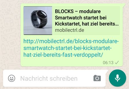whatsapp link senden (2)