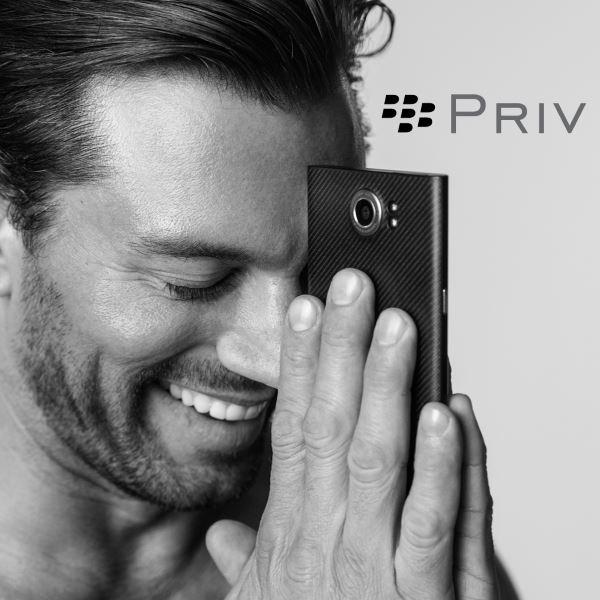 blackberry priv (2)