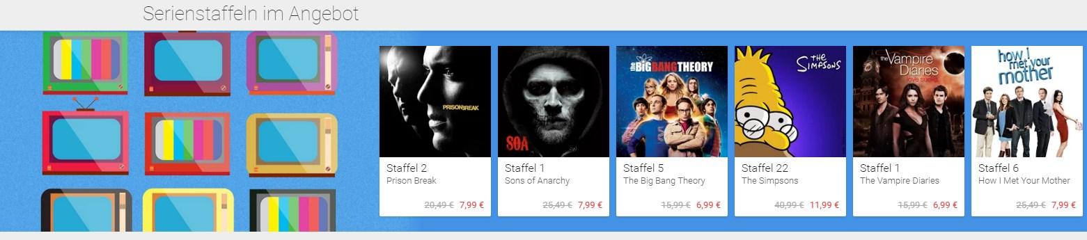 google play filme serien (2)