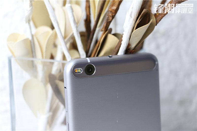 HTC One X9 (9)