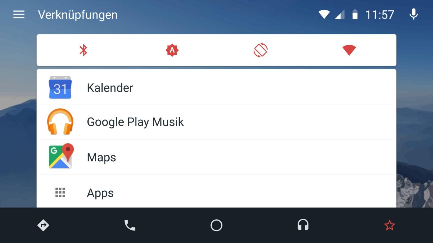 automate app (7)