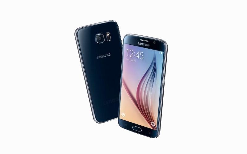 Samsung Galaxy S6 Mini Auf Händlerseite Gelistet Mobilectrl