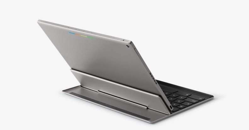 pixel c android tablet (9)