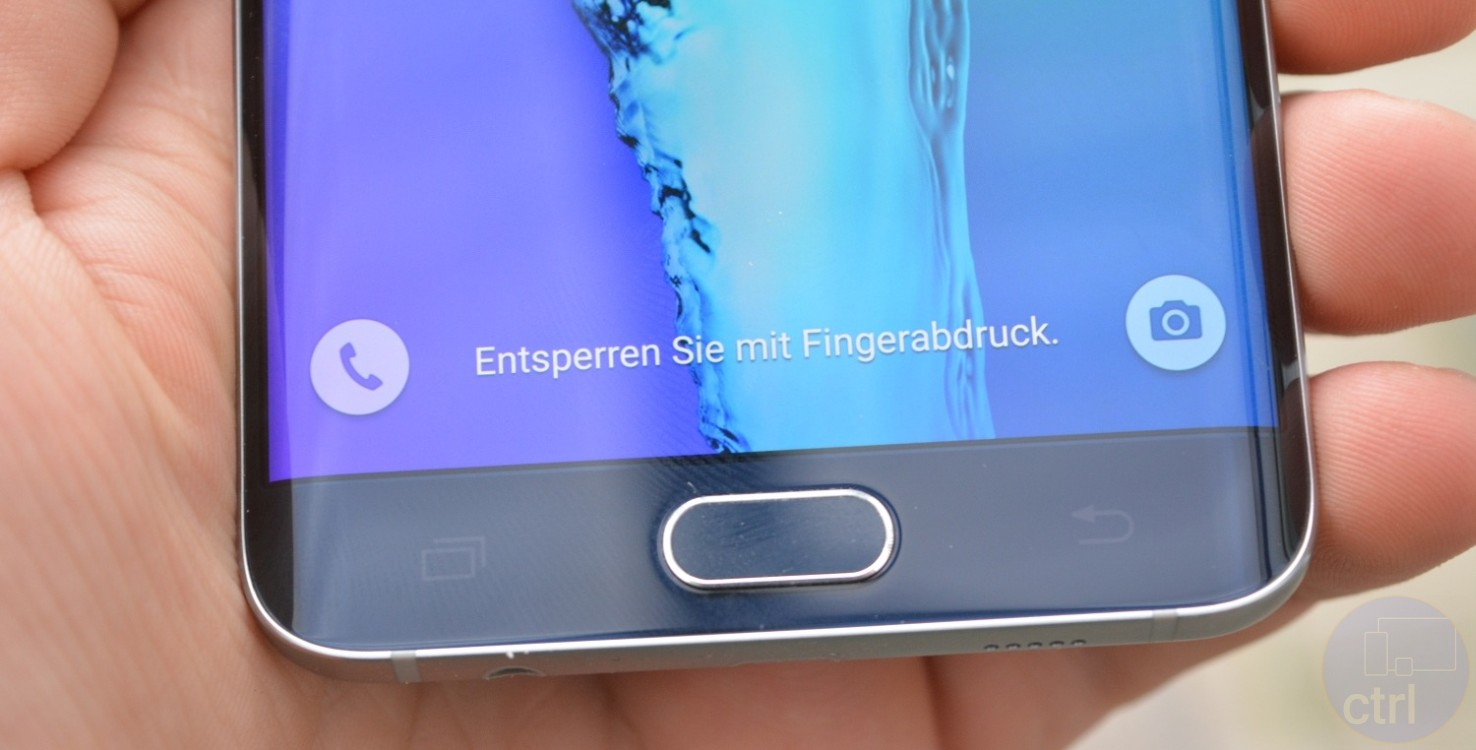 samsung galaxy s6 ege plus (18)