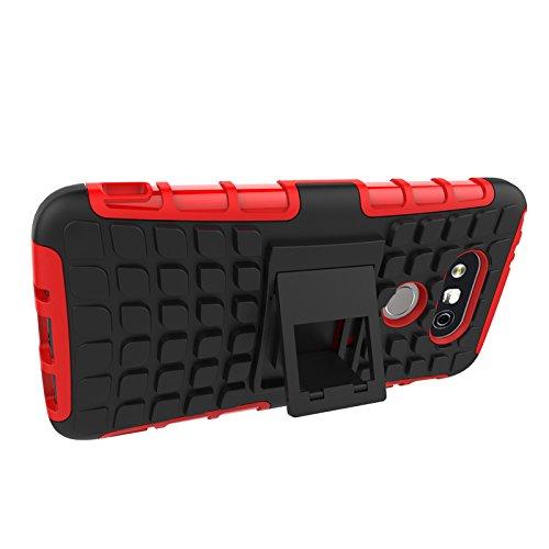 LG G5 case huellen (3)