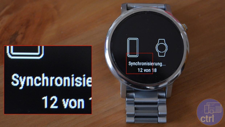 Motorola Moto 360 2 (1)