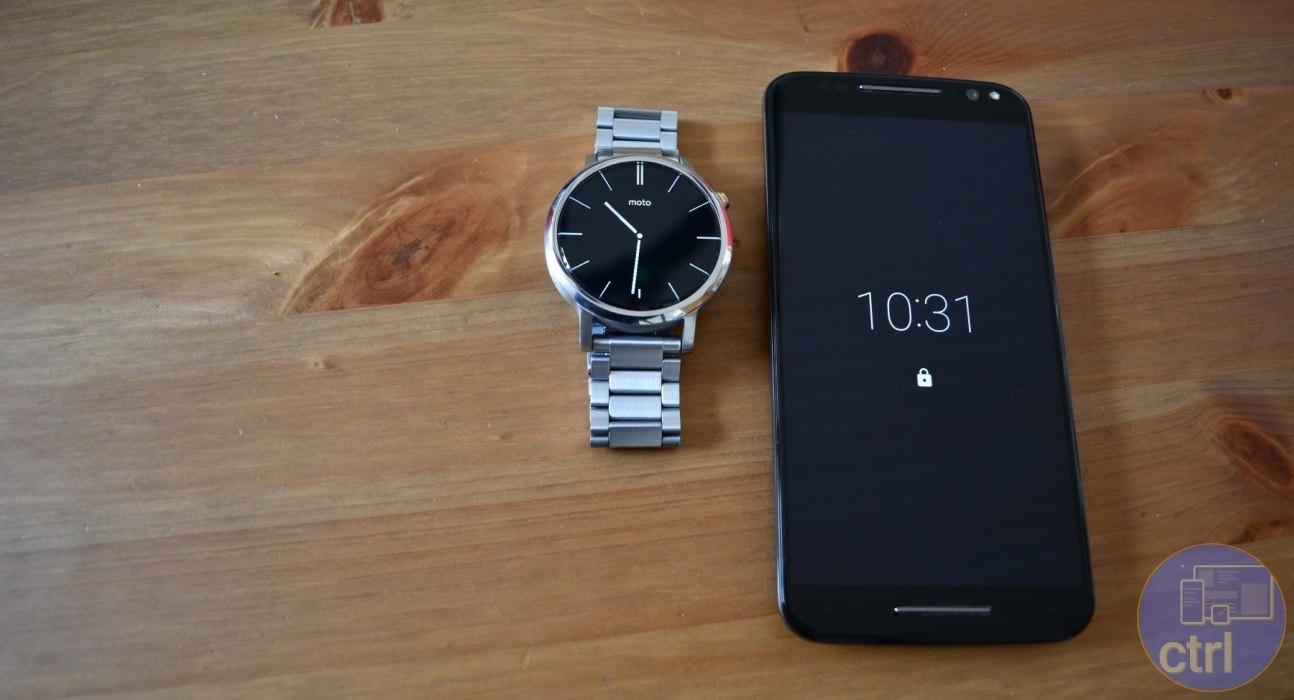 Motorola Moto 360 2 (3)