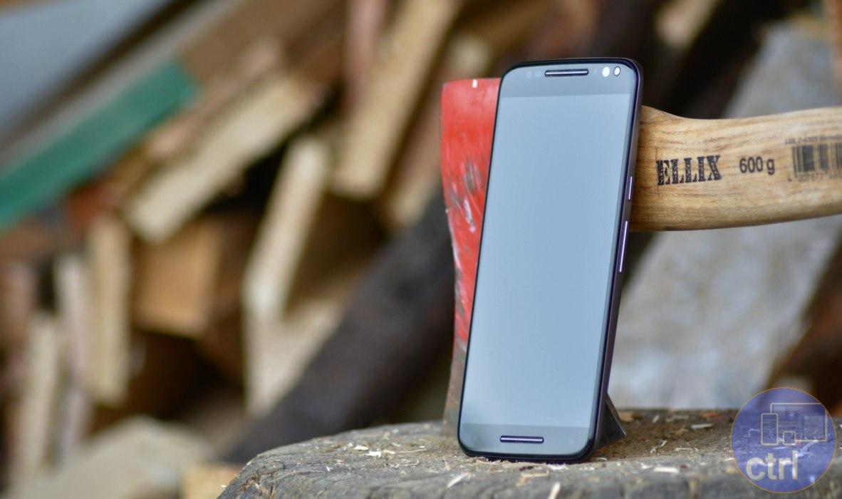 Motorola Moto X Style (11)