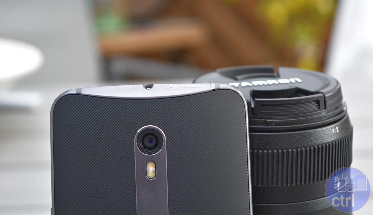 Motorola Moto X Style (8)
