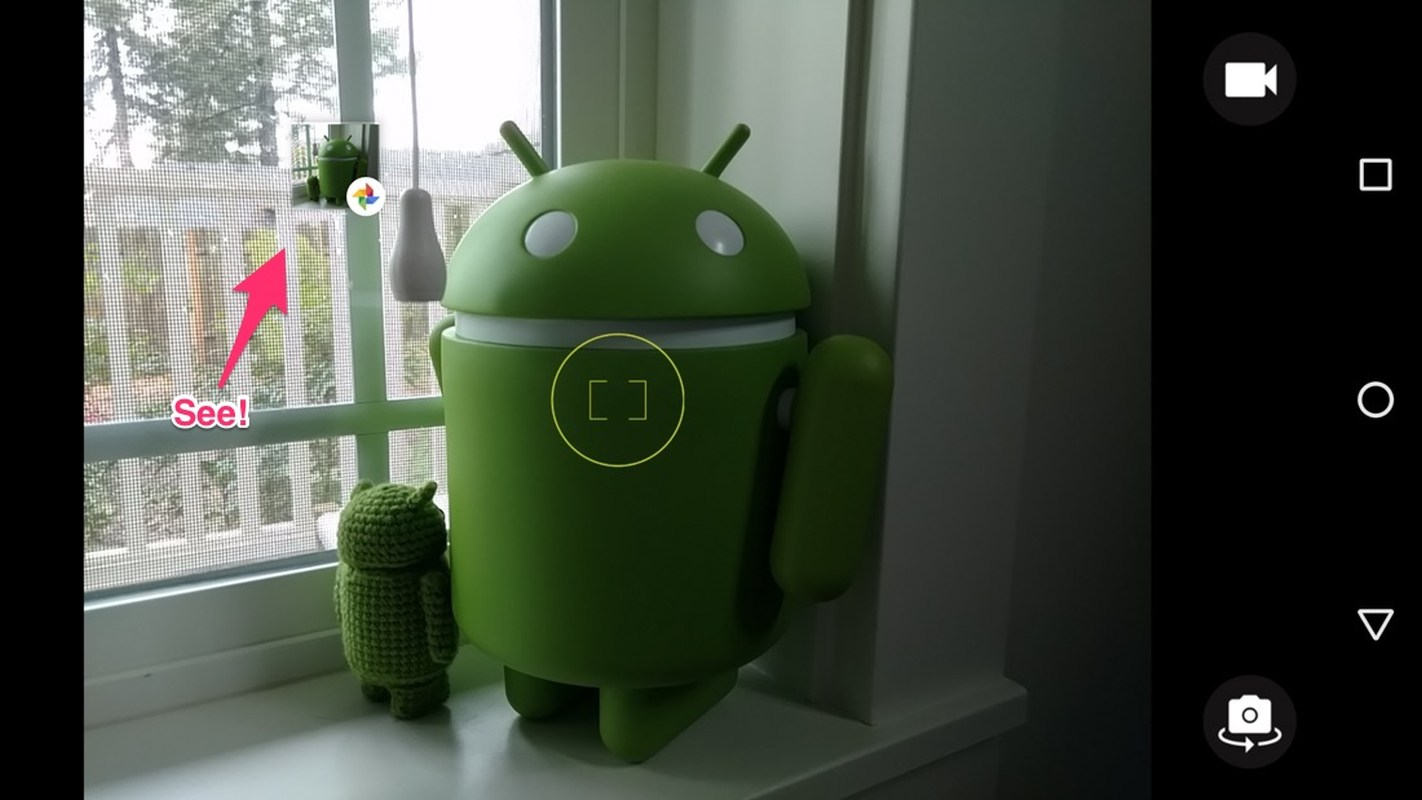 google kamera fotos verknuepfung (5)