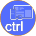 mobileCTRL