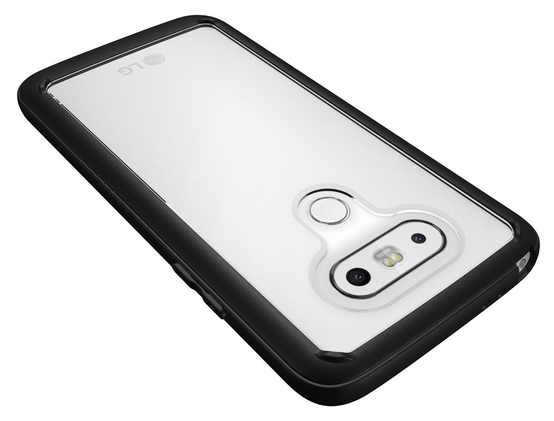 LG G5 Case leak  (7)