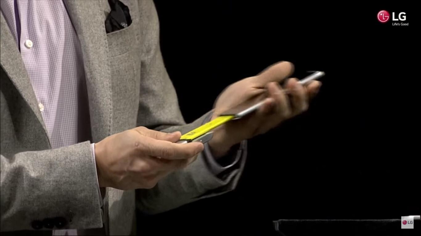 LG G5 mwc (4)