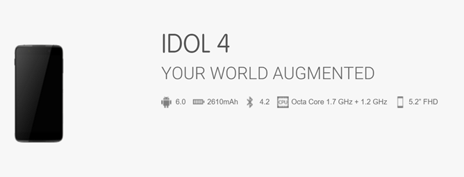 alcatel onetouch idol 4 (3)