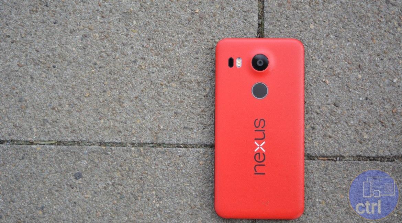 Nexus 5X (8)