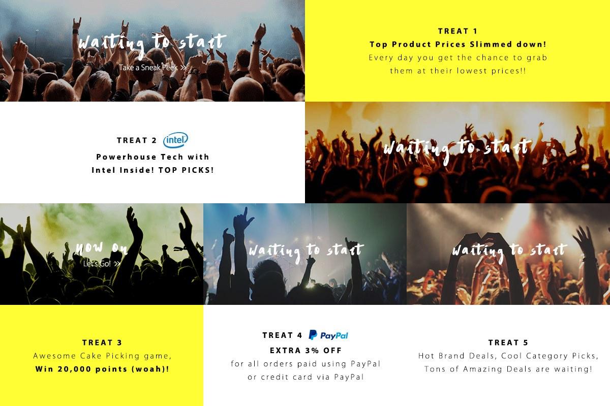 gearbest 2nd anniversary promo (5)