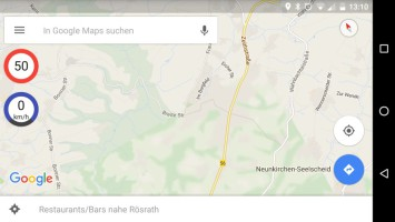google maps velociraptor (4)