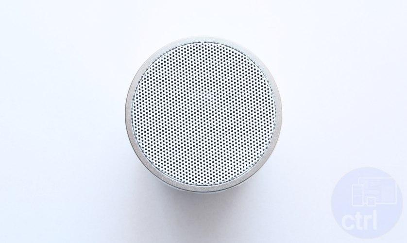 stilgut speaker (2)