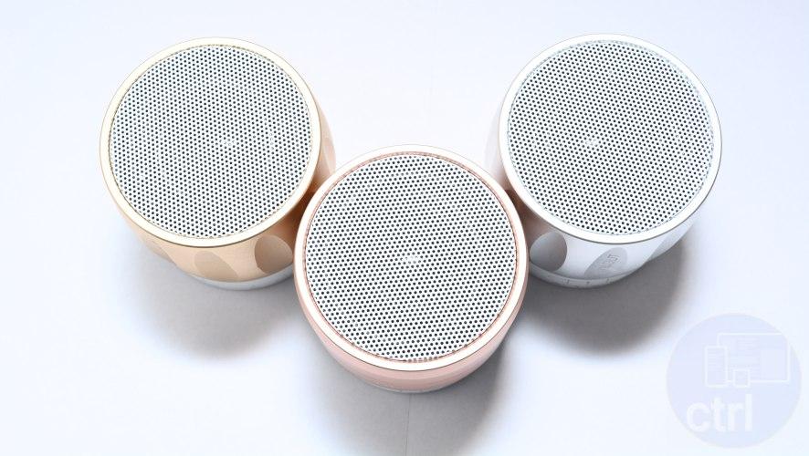 stilgut speaker (3)