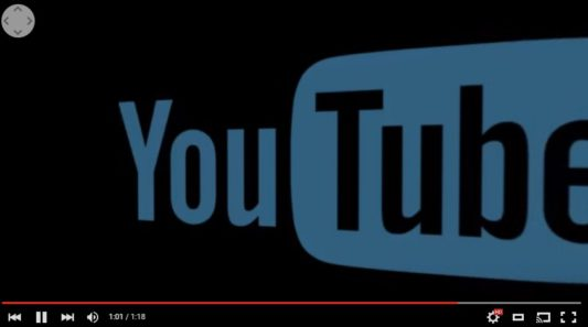 youtube spatial audio raum (1)
