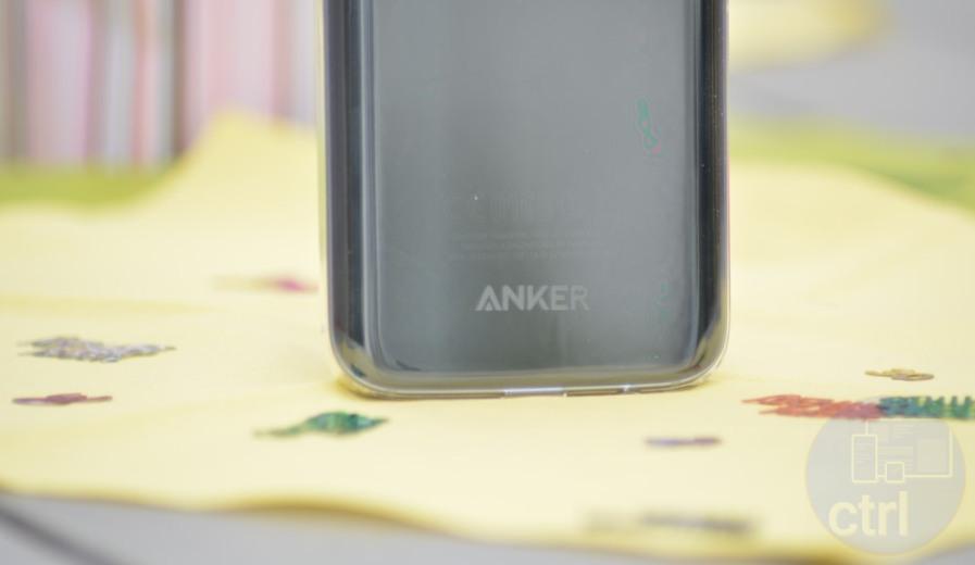 ANKER SlimShell Case Galaxy S7 (17)