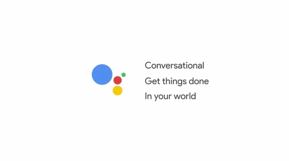 google assistant kommt zuerst nach deutschland quasi. Black Bedroom Furniture Sets. Home Design Ideas