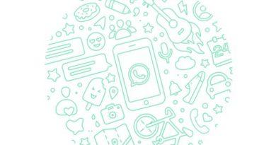 WhatsApp hebt Dateibeschränkungen auf