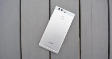 Android Nougat Beta jetzt auch für Huawei P9 verfügbar