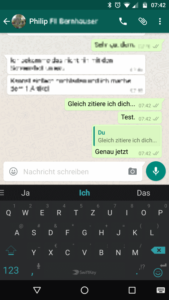 whatsapp zitieren (3)