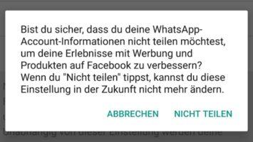 whatsapp nutzungsbedingungen (6)
