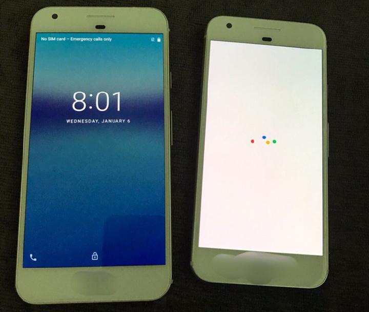 google-htc-pixel-weiss-2